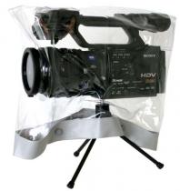Cape de pluie pour caméra VC-2000