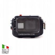 Carbonarm caisson Gopro HD6/7