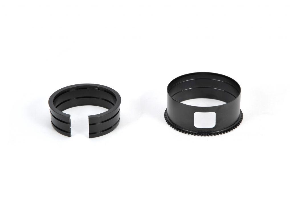 CM1122-Z pour Canon EF-M 11-22mm f / 4-5.6 IS STM Zoom Équipement