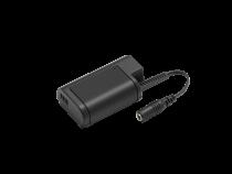 Coupleur DC Panasonic DMW-DCC16GU pour appareils photo numériques S1R ou S1