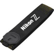 Courroie AN-DC19 Nikon pour Z6 et Z7