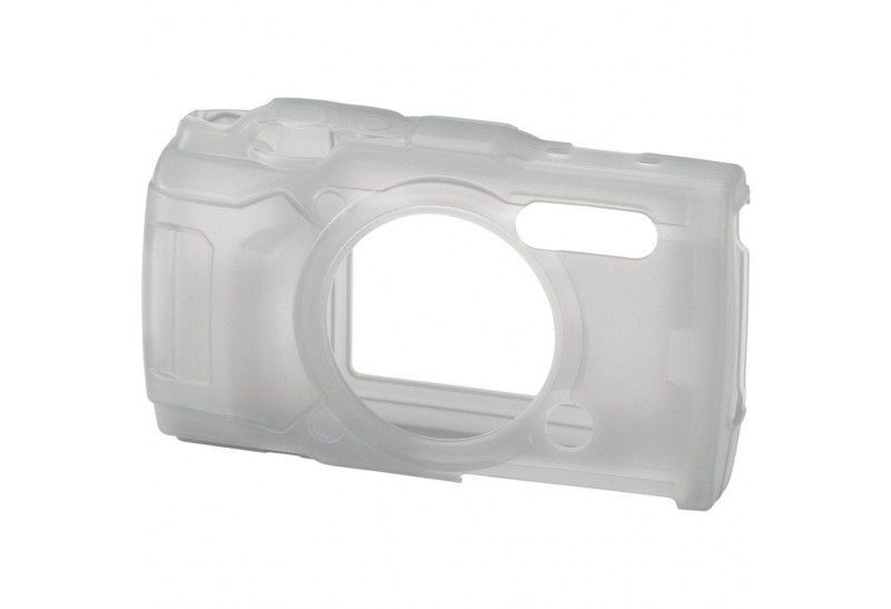 CSCH-126 protection silicone TG-5