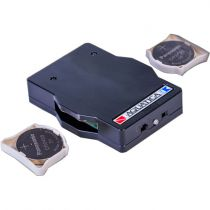 Déclencheur Flash de rechange Aquatica LED pour boîtier A7r II