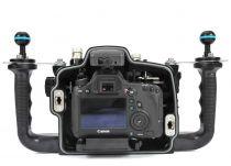 Déclencheur flash pour Canon