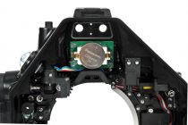 Déclencheur Mini Flash pour Olympus (Compatible avec NA-EM5II / EM1 / EM1II)