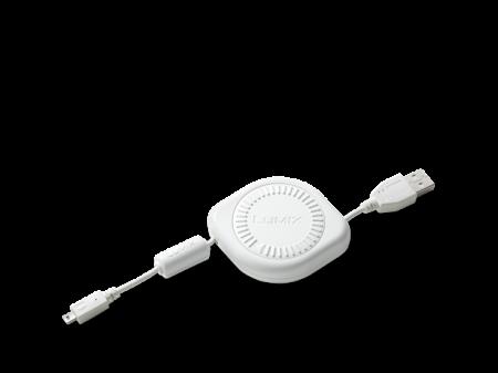 DMC-USBC1GU Panasonic câble USB