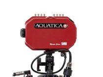 Ecran déporte aquatica 5HD
