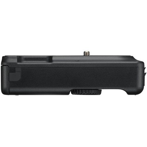 Émetteur sans fil Nikon WT-7A