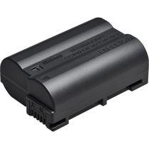 EN-EL15B batterie nikon pour Z6 et Z7