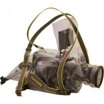 Ewa-marine A-BM2 sac étanche pour camera Blackmagic URSA Mini Pro Cinema