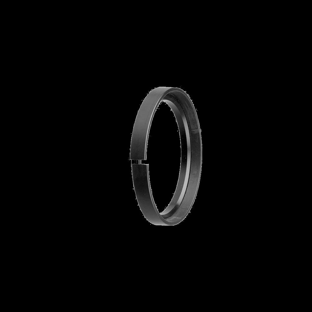 Ewa-marine CA-58 bague filtre 58mm