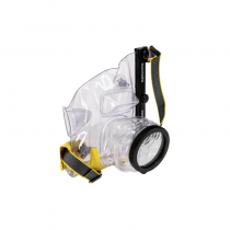 Ewa-marine DA sac étanche pour appareil Hybride