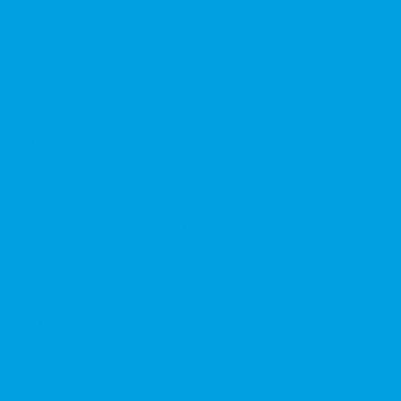 Fond papier bleu Blue heaven - 103 BD