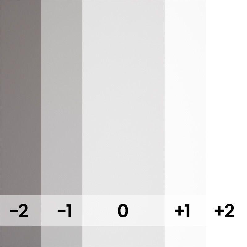 Fond papier gris Blu Gray - 102 BD
