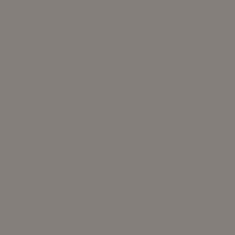 Fond papier gris Dove Gray - 109 BD