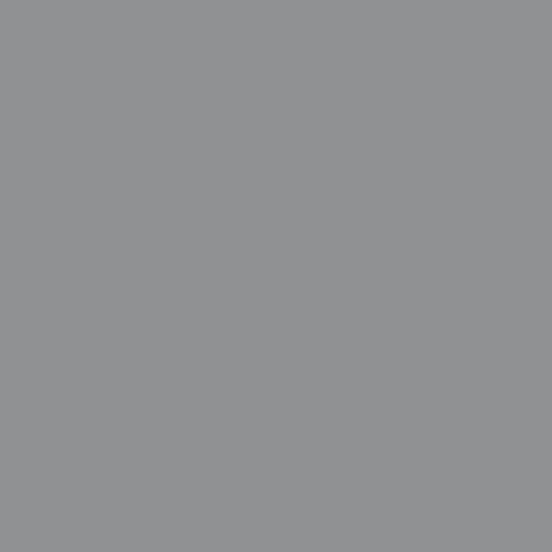 Fond papier gris Graystone - 112 BD