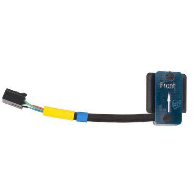 FT1 Câble hotshoe TTL pour mirrorless Fujifilm