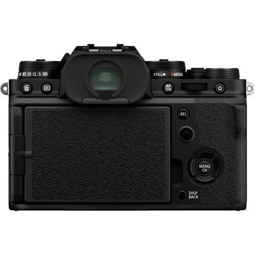 Fujifilm X-T4 + XF 16-80 mm f/4 R OIS WR