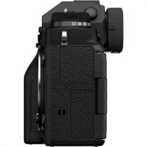 Fujifilm X-T4 nu