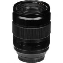 Fujifilm XF 18-135 mm f / 3,5-5,6 R LM OIS WR