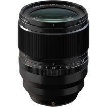 Fujifilm XF 50 mm f / 1 R WR