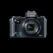 G5X Canon Powershot