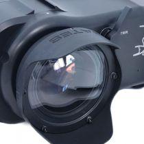 GATES Caisson pour Sony AX700 / Z90 / NX80