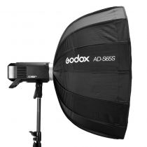 Godox AD-S65S Softbox