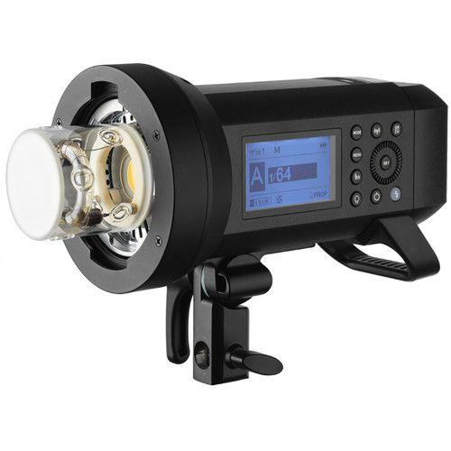 Godox AD300Pro Flash autonome