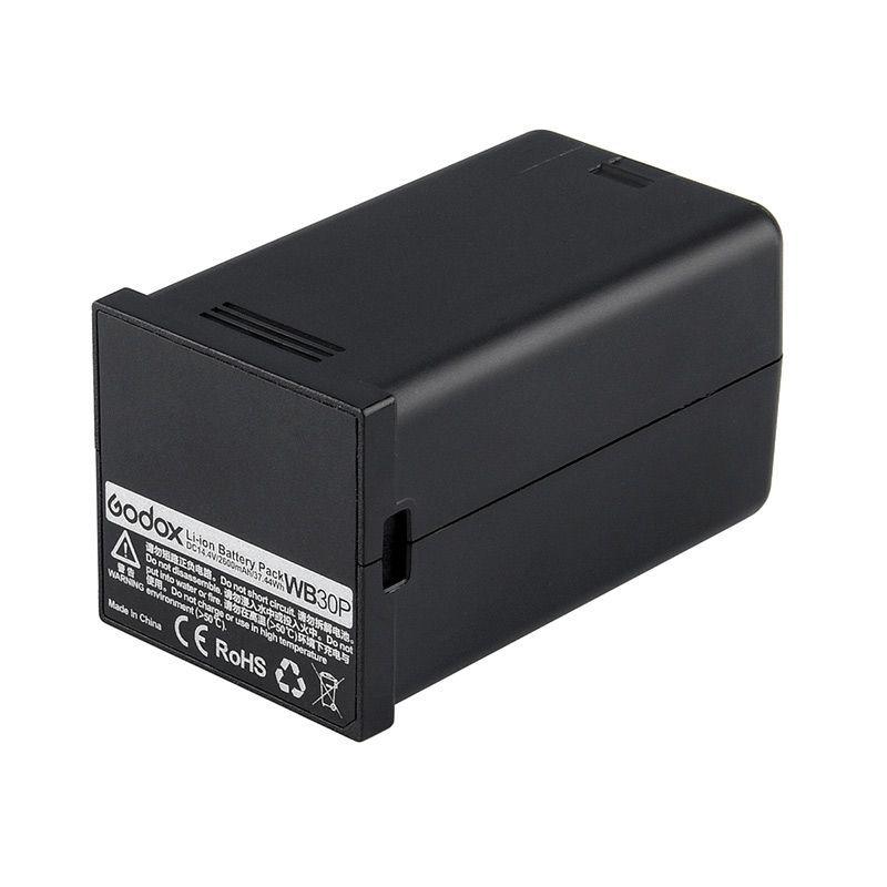 Godox batterie WB300P