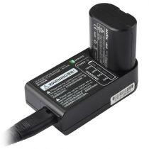 Godox Chargeur de batterie pour AD1200Pro