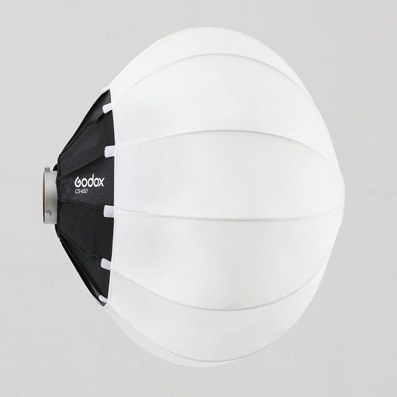 Godox CS-65D Softbox