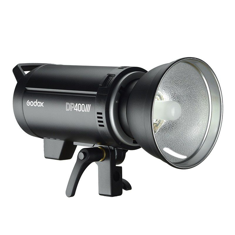 Godox Flash DP 400 III