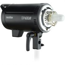 Godox Flash DP 600 III