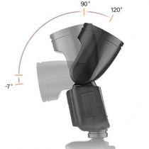 Godox Flash V1-S Sony