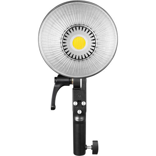 Godox ML60BI Torche 60W Led Bi-color