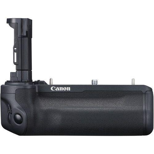Grip batterie BG-R10 pour EOS R5/R6