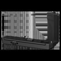HLD-8G Grip pour E-M5 MARK II Poignée Horizontale seule