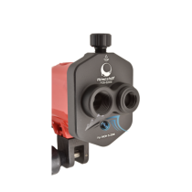howshot Snoot pour flash Inon S2000