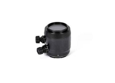 hublot Macro pour adaptateur Canon EF-EOS M et EF-S 60mm f / 2.8 Macro USM