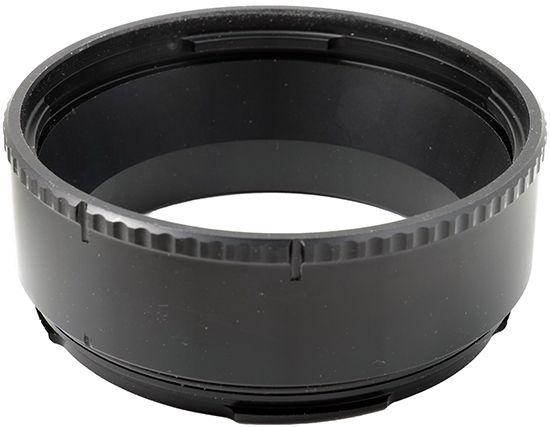 Hugyfot extension 35mm