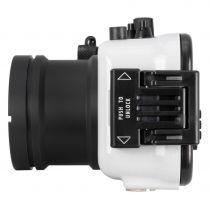 Ikelite ACTION caisson etanche pour Canon G7x MKIII