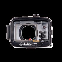 Ikelite ACTION caisson etanche pour Canon G7x