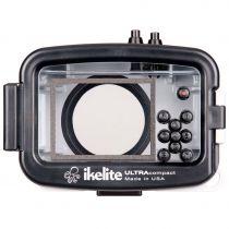 Ikelite ACTION caisson etanche pour Sony RX100III, RX100 IV