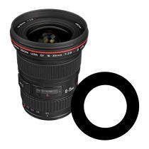 Ikelite anti reflet pour objectif Canon 16-35mm f / 2.8 II USM