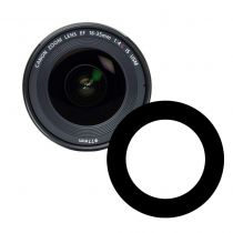 Ikelite anti reflet pour objectif Canon 16-35mm f / 4