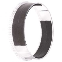 Ikelite bague zoom DL pour zoom Canon 11-24mm