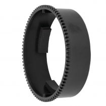 Ikelite bague zoom/mise-au-point 5515.12