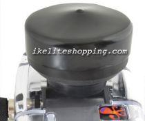 Ikelite Bouchon caisson compact