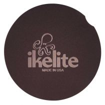 Ikelite Bouchon caisson DL